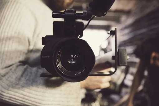 Importance Of The Video Production Company In Today's World