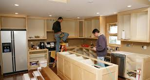 Advantages Of Kitchen Renovations