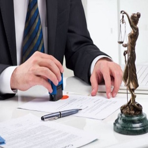 Responsibilities Of A Residential Property Lawyer